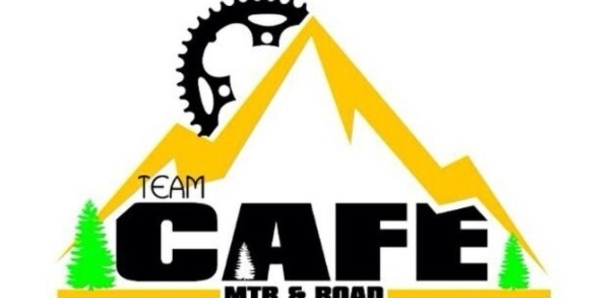 TEAM CAFE MTB  ROAD