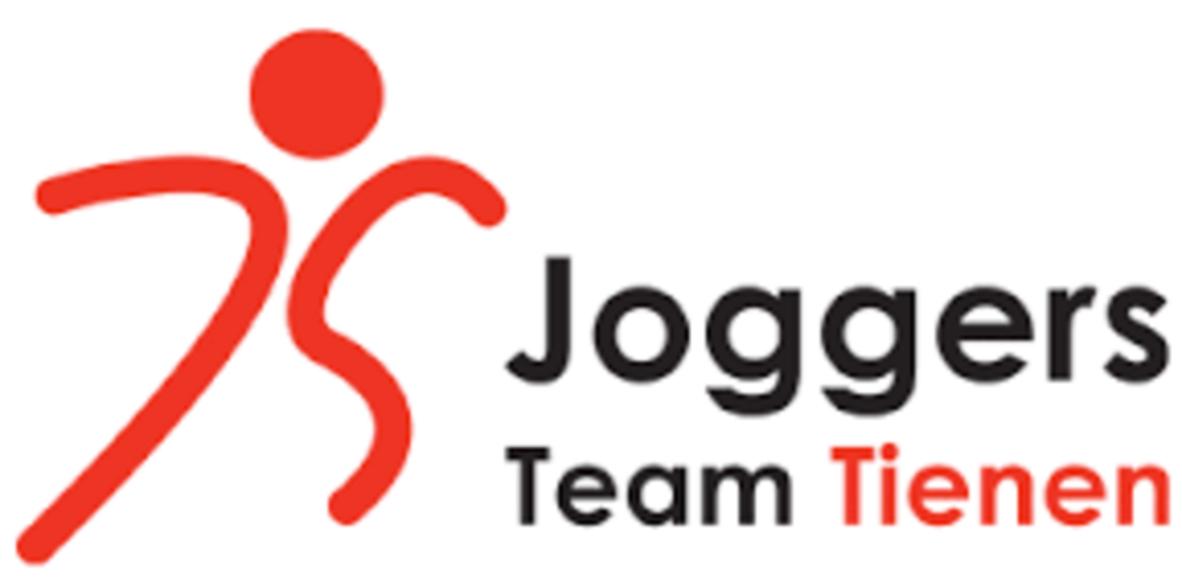 Joggers Team Tienen