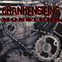 Crankensteins Monsters