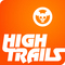 High Trails