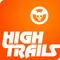 High Trails