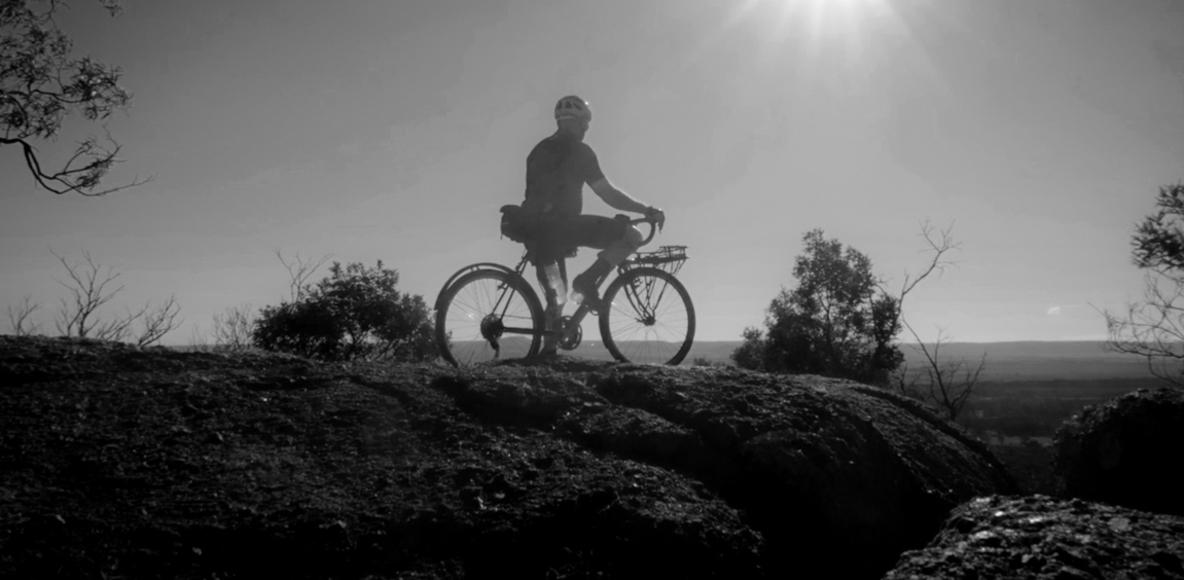 Cycling Maven Squadra