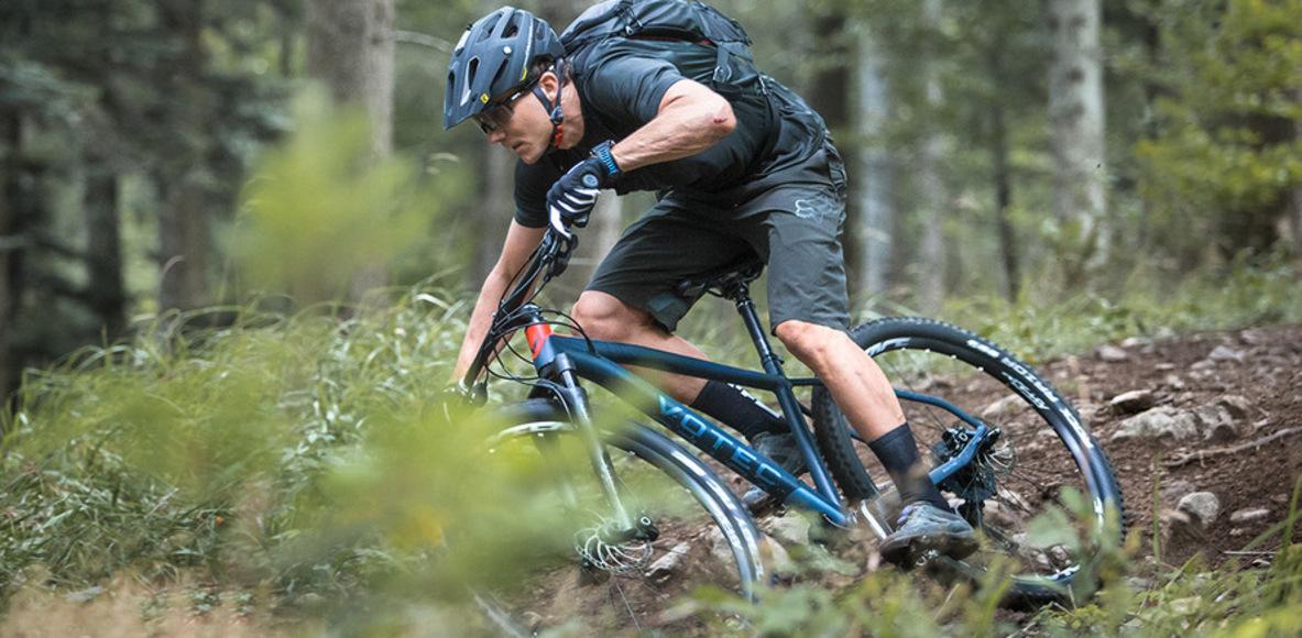 Brügelmann Cycling Club