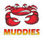 The Muddies