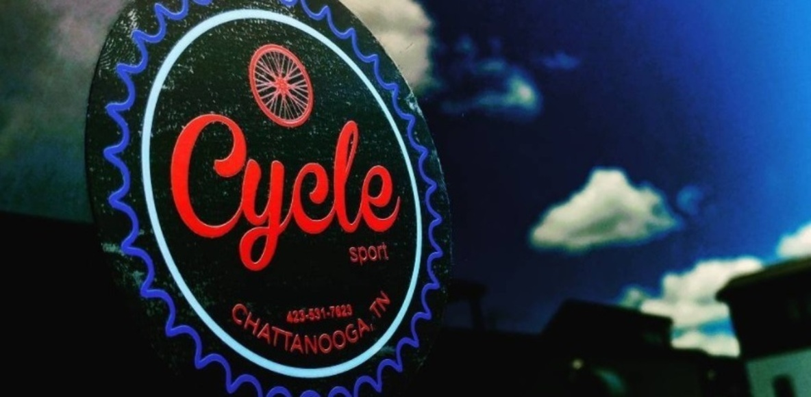 Cycle Sport Concepts Tenn