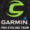 Cannodale-Garmin Pro Cycling Team