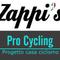 Zappi's Racing Team