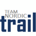 Team Nordic Trail (Jönköping)