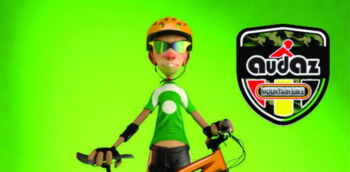 AUDAZ Clube de Ciclismo