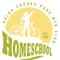 Hulda Crooks park homeschool MTB club