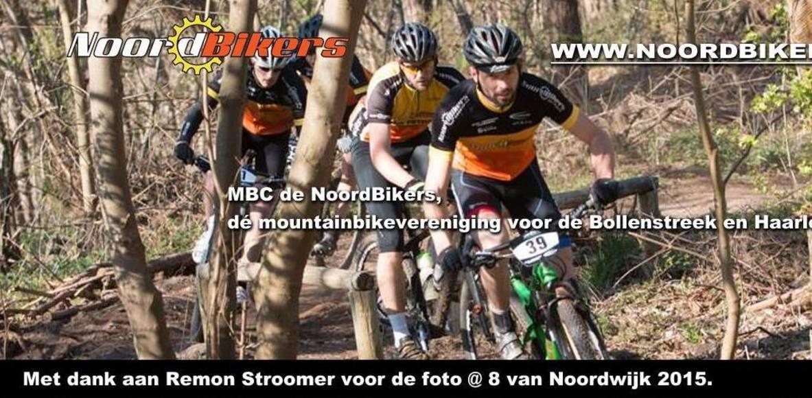 mbc de Noordbikers