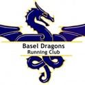 Basel Dragons Running Club