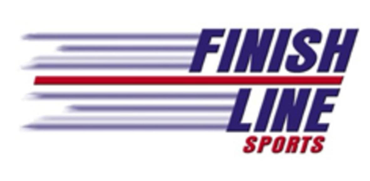 Finish Line Sports