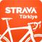 Strava Turkiye