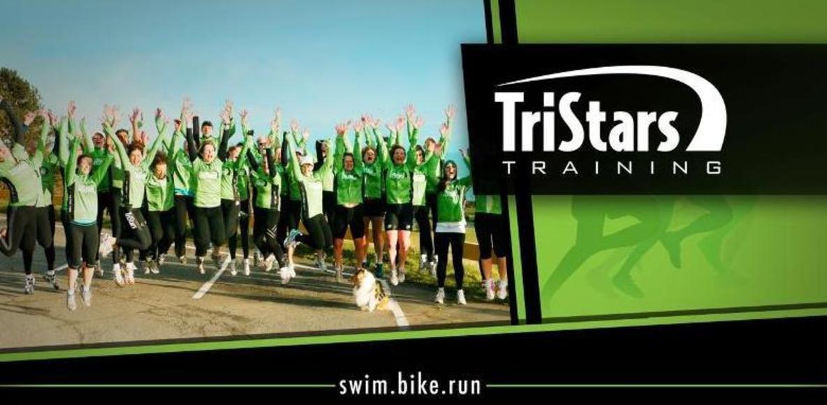 TriStars Training