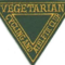 vegetarian cycling and athletic club
