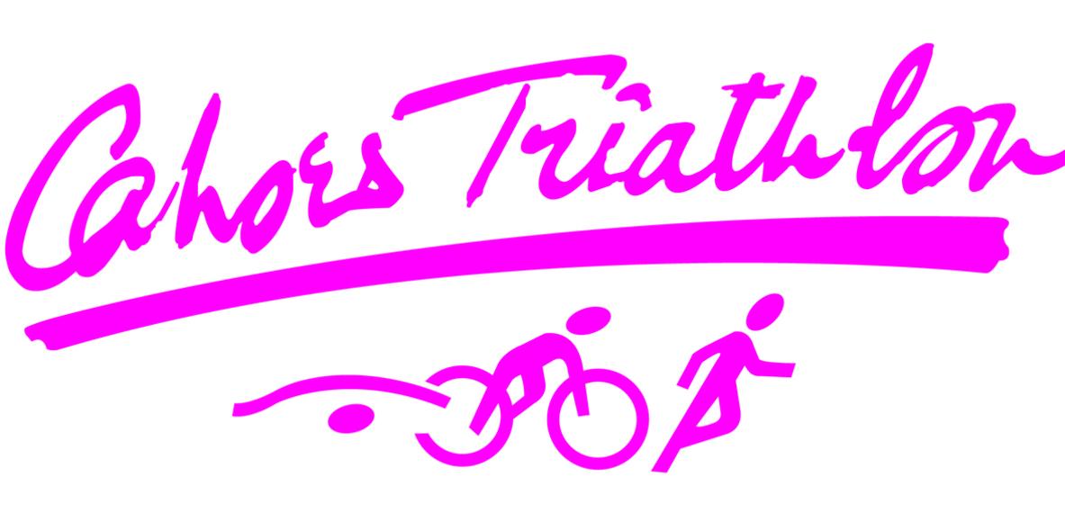 Cahors Triathlon