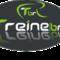 TREINE BR - Bike Fit e Assessoria Esportiva