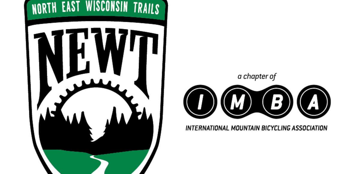 Northeast Wisconsin Trails (NEWT)