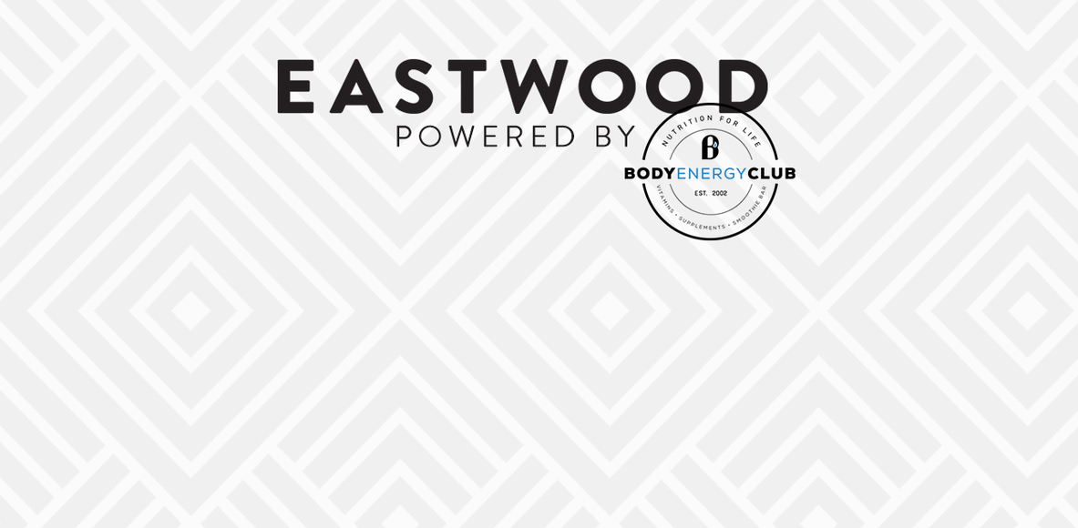 EASTWOOD CYCLE TEAM - POWERED BY BODY ENERGY CLUB