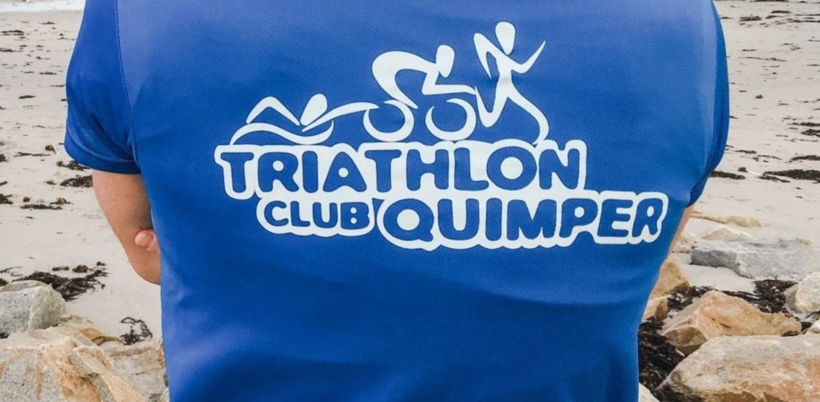 Quimper Triathlon