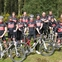 Ben Wyvis Cycle Club