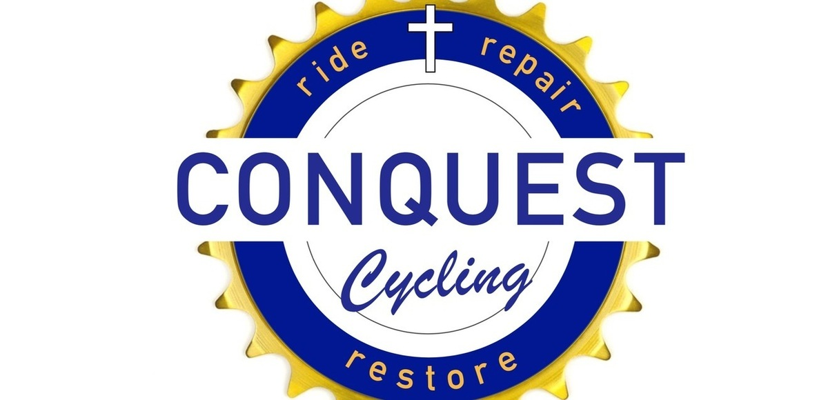Conquest Cycling Team