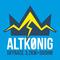 ALTKÖNIG-SKYRACE