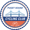 Puget Sound Cycling Club
