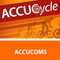 ACCUCycle