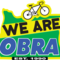 Oregon Bicycle Racing Association