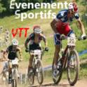 Evenements-sportifs.fr