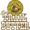Team Trail Butter