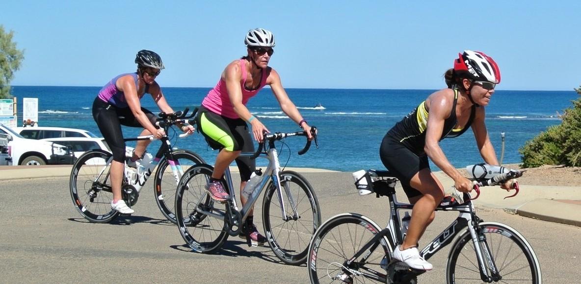 Geraldton Triathlon Club