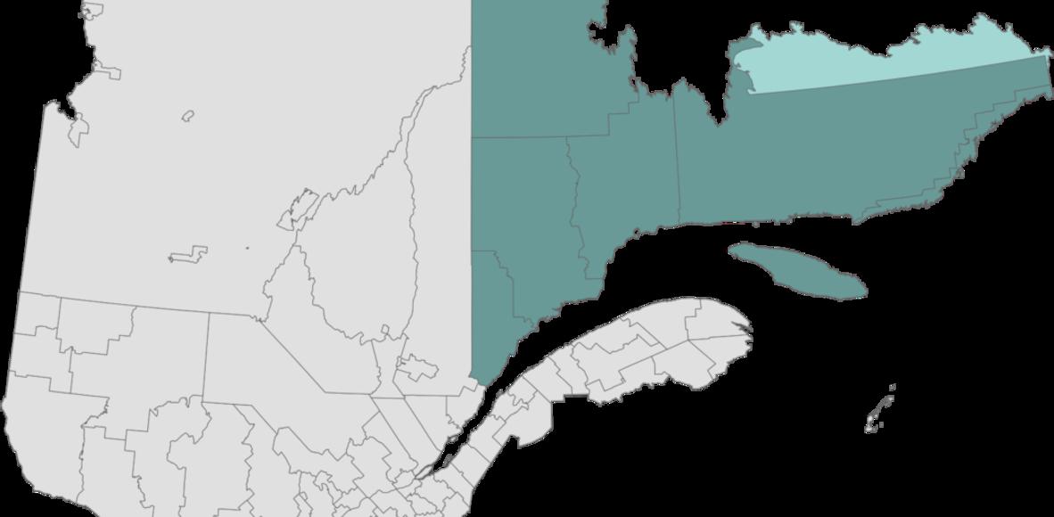 Coureurs Nord-Côtiers
