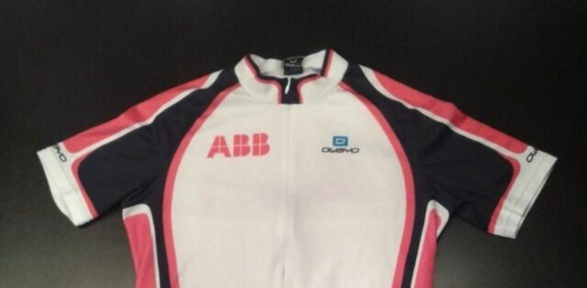 ABB Cycling Club