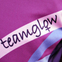 Team Glow