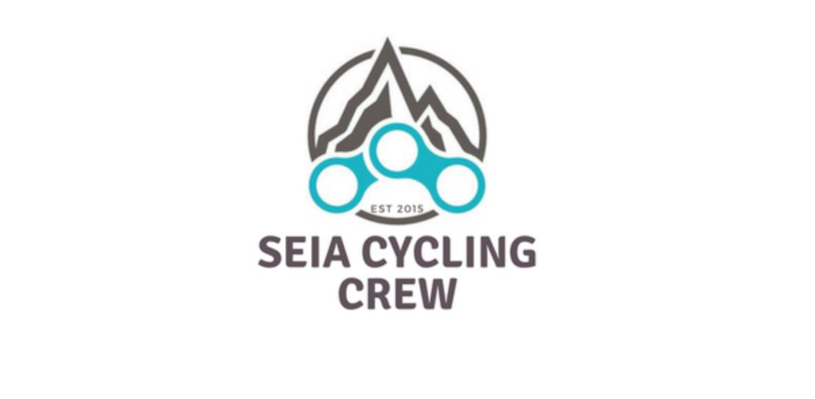 Seia Cycling Crew