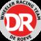 WRT De Roeve