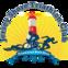 Jersey Shore Triathlon Club
