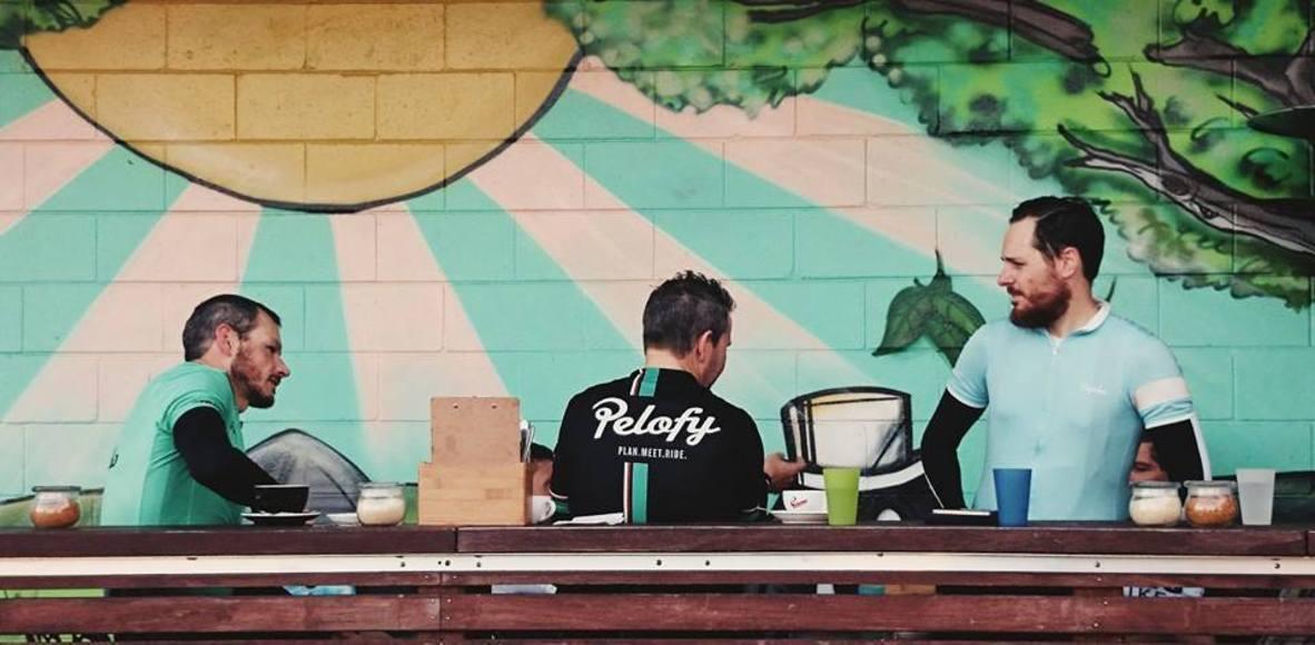 Brisbane Rouleur