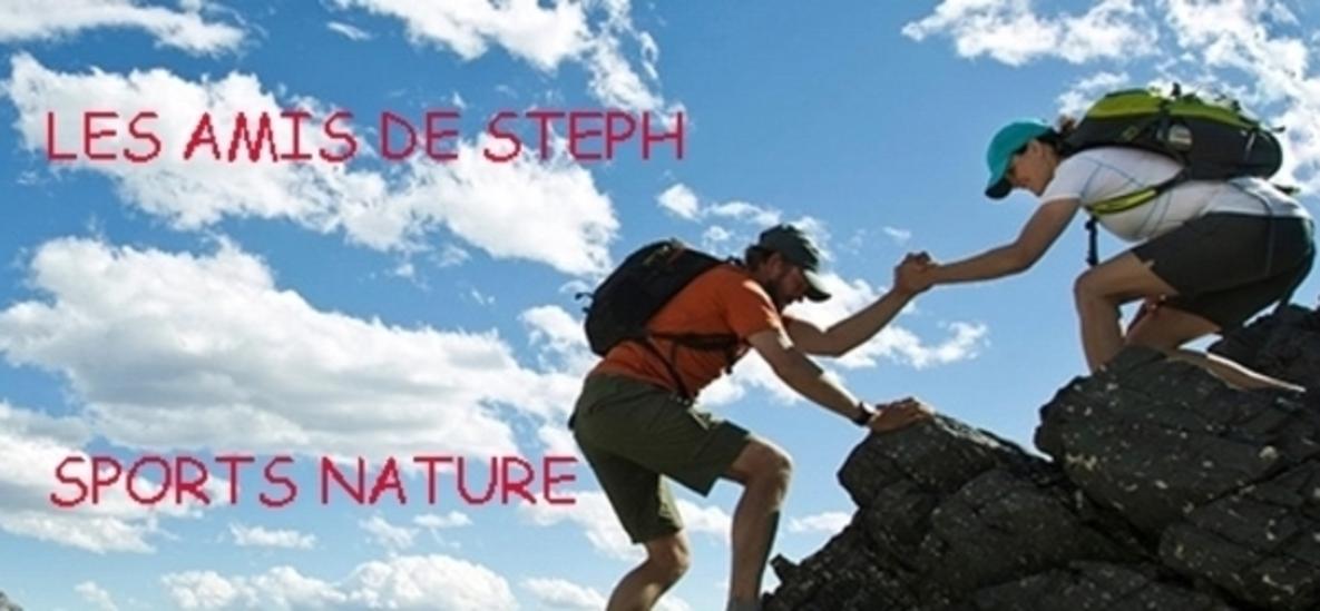 Les Amis de Steph