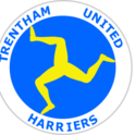 Trentham United Harriers