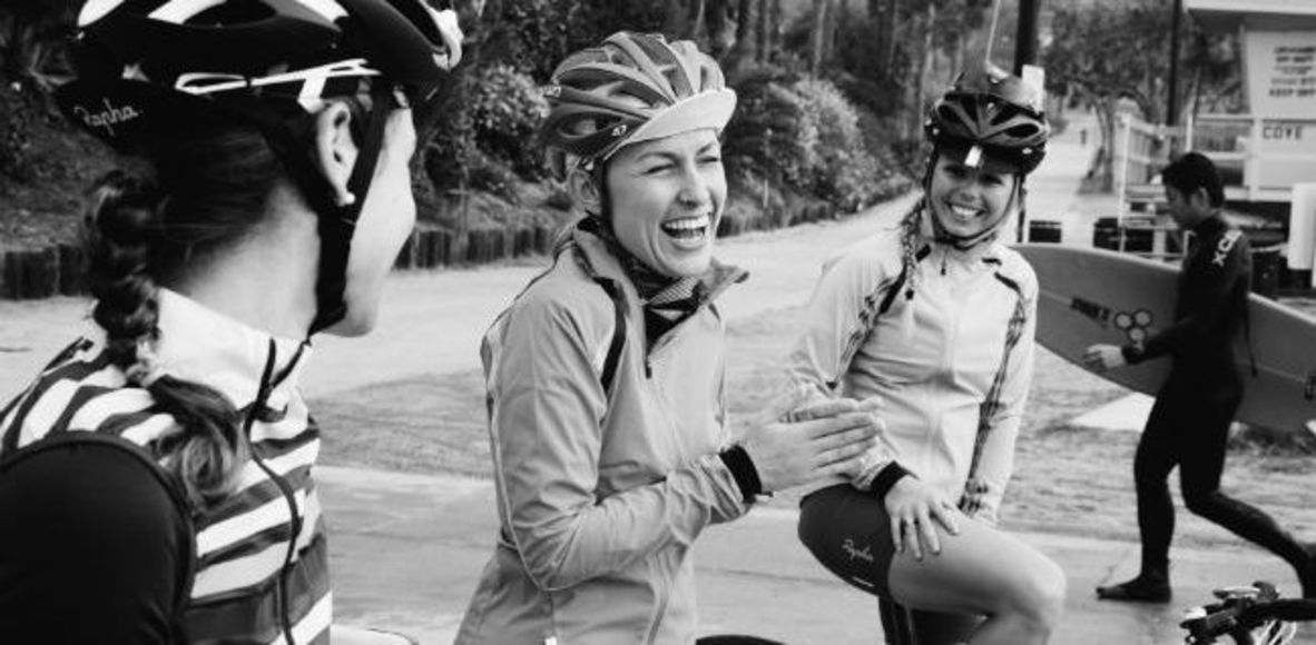 Women's Cycling Italia
