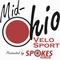 Mid Ohio Velo Sport