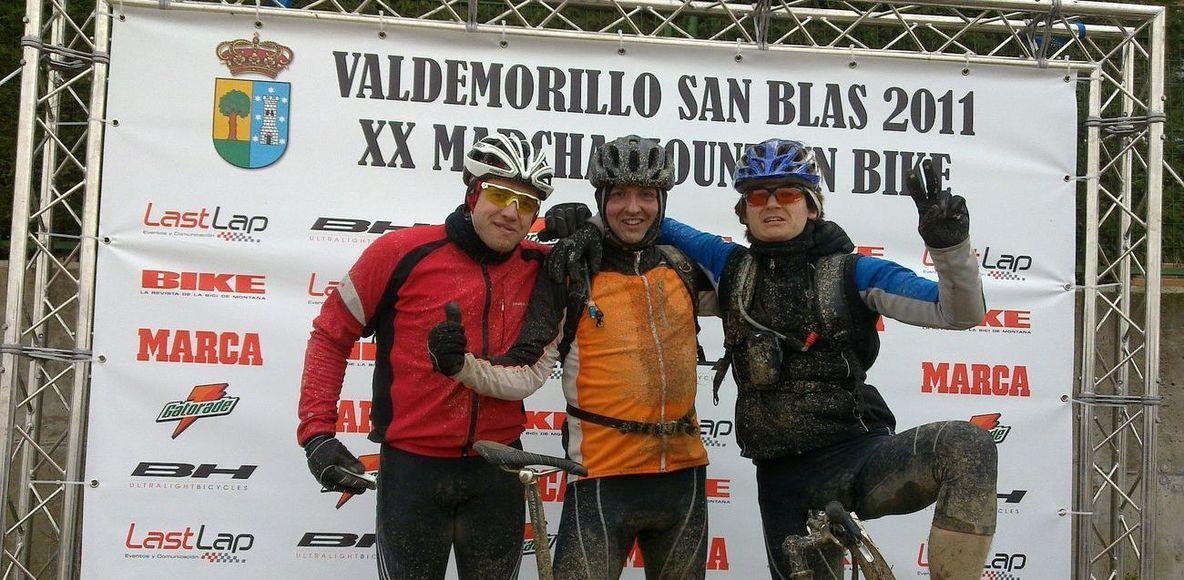 Innova Racing Team