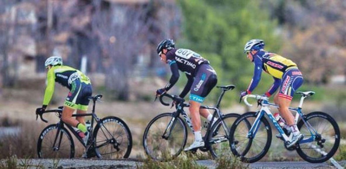 KHS Cycles Switzerland