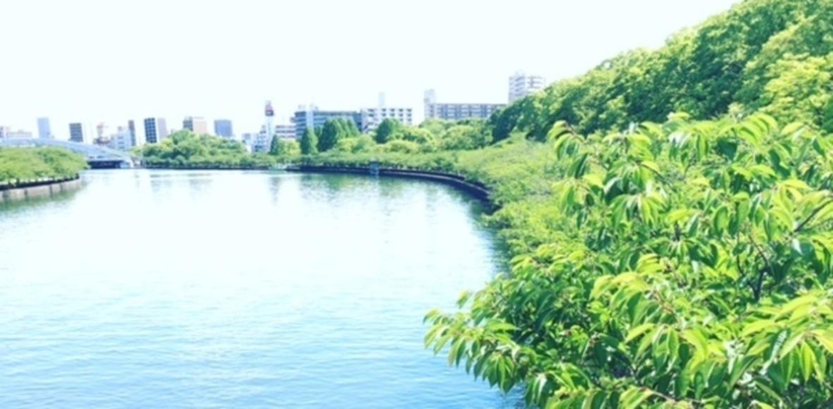 大川ランニングクラブ