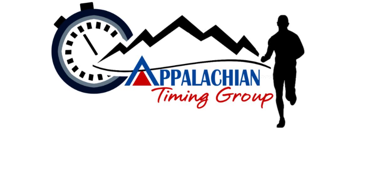 Appalachian Timing Group