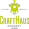 CraftHaus Running Group by Desert Dash